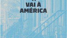 Sergio_Y_vai_a_america_capa