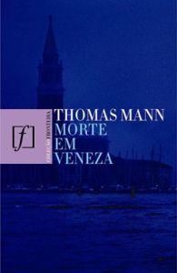 Morte em Veneza1