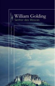 o-senhor-das-moscas-william-golding