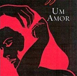 http://www.bonslivrosparaler.com.br/wp-content/uploads/2014/12/um-amor-dino-buzzati