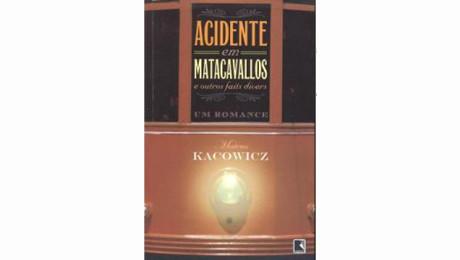 featured_acidente