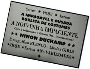 imagem_matacavallos2