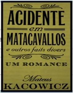 imagem_matacavallos3