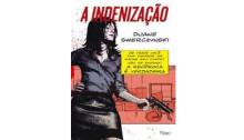 indenizacao_featured