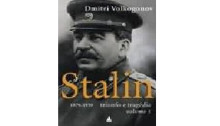 stalin1_featured