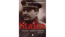 stalin2_featured