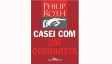 featured_comunista