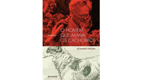 featured_homem_cachorros