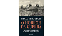 featured_horror_da_guerra