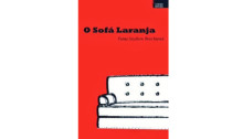 sofa_laranja_featured