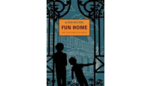 featured_fun_home
