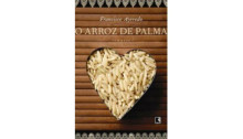 featured_arrozdepalma