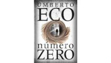 featured_numero_zero