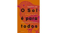 featured_osoleparatodos