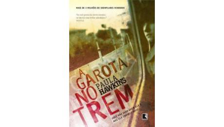 featured_garotanotrem